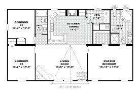 one floor house plans with basement architectures plavi grad