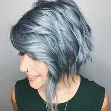 25 trending ash grey hair dye ideas on pinterest grey ombre