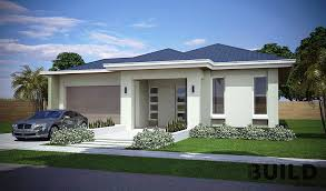 three bedroom house plans 3 bedroom house plans ibuild kit homes
