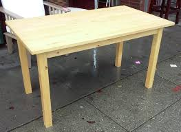 Ikea Gateleg Table by Dining Table Ikea Dining Table Norden Ikea Norden Dining Table