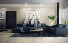 Contemporary Sofas For Sale Sofa Deep Sectional Sofa Fascinate U201a Surprising Deep Sectional