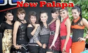 download mp3 gratis koplo download kumpulan lagu mp3 dangdut koplo terbaru 2016 gratis