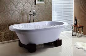 vasche da bagno piccole economico semplice molto freestanding vasche da bagno piccole con