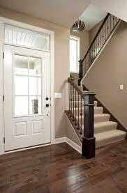 top modern bungalow design benjamin moore beige and golden color