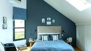 id pour refaire sa chambre refaire sa chambre valuable design ideas ado diy d corer id es