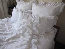 Queen Shabby Chic Bedding by 19 Best Bedroom Images On Pinterest Bedrooms Bedding And Ruffles