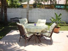 Patio Furniture At Big Lots - patio furniture home depot 22982