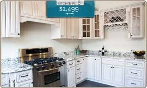 Brilliant  Kitchen Cabinets Budget Decorating Inspiration Of - Best kitchen cabinets on a budget