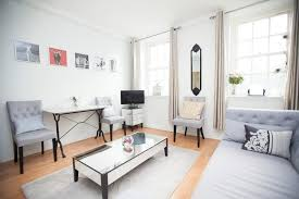 Nice Two Bedroom Flat In London Throughout Bedroom Designs - Two bedroom apartments in london