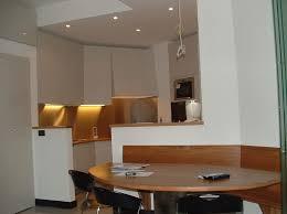 colori per sala da pranzo accessori per cucine con la stretta cucina design e blend con la