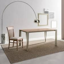 sedie da sala da pranzo sedia per sala da pranzo rosemary arredaclick