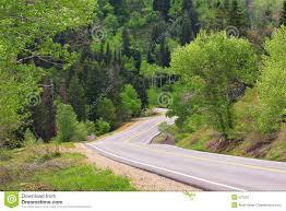 Southwest Landscape Design by Appmon
