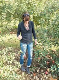 womens desert boots target reader q how to wear clark s desert booties for the
