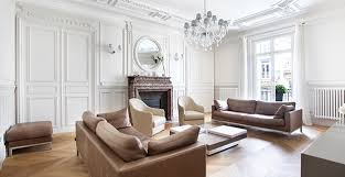 paris appartments luxury apartment paris 8 typical paris lifestyle