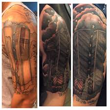 Tattoo Cover Up Ideas For Back 55 Best Tattoo Cover Up Designs U0026 Meanings Easiest Way To Try