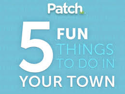 Things To Do In Charlotte Nc 5 Fun Things To Do This Weekend In Charlotte Sept 22 24