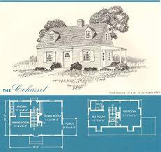 1940s cape cod floor plans 13 best 6 gabled roof 1 1 2 stories side entrance 2 or more