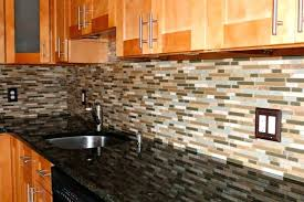 kitchen counter and backsplash ideas backsplash and countertop combinations vernon manor com
