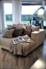 Oversized Living Room Furniture Ideas Oversized Living Room Sets Or Oversized Sofa 43 Cirm Info