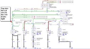 truck topper wiring diagram truck wiring diagrams instruction