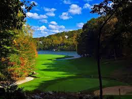 crossville tn golf resort stonehenge golf club stonehenge golf course tennessee golf