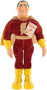 davy crockett halloween costume hake u0027s captain marvel rare doll with cape u0026 original tag