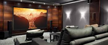 livingroom theatre portland 100 livingroom theatre portland living room home cinema