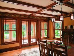 Andersen 400 Series Patio Door Price Andersen 200 Series Patio Door Price Home Design Ideas