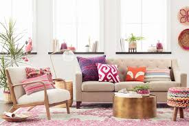 target living room furniture target living room furniture daily house and home design