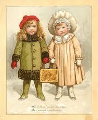 christmas card origins 150 years ago designs surprise san