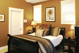 raggingwall paint finishes bedroom finish type alternatux com