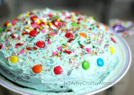 rainbow cake a piece of joy recipe sinamontales