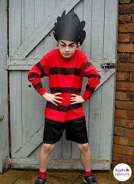 210 best world book day costume ideas images on pinterest