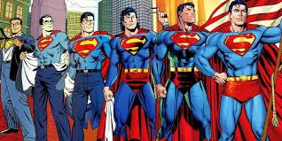 15 worst superman costumes cbr