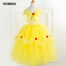 halloween costumes belle beauty beast aliexpress com online shopping for electronics fashion home