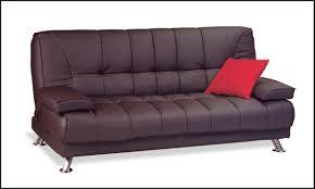 sofa beds melbourne amart nrtradiant com
