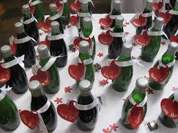 Best Home Gifts Best Wedding Guest Gifts Choice Image Wedding Decoration Ideas