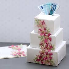 wedding cake gift boxes pin by angie stevenson on stinup box money cake