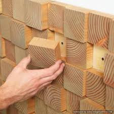 wood design wood wall design ideas home decor interior exterior