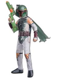 star wars kids halloween costumes boba fett costumes child kids star wars halloween costume