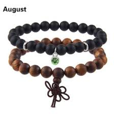 birthstone bracelets for birthstone bracelets for women online birthstone charm bracelets