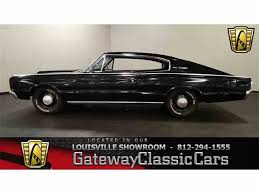 67 dodge charger rt 1967 dodge charger for sale on classiccars com 5 available