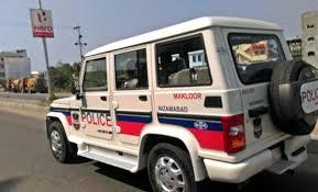 indian police jeep file nizamabad police suv jpg wikimedia commons