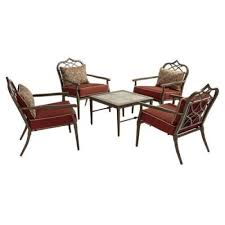Cheapest Outdoor Furniture by Best 25 Patio Furniture Sale Ideas Only On Pinterest Outdoor