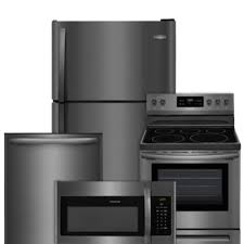 best kitchen appliance packages 2017 kitchen appliances inspiring whirlpool appliance suites kitchen