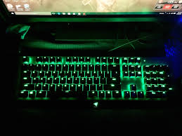 razer blackwidow chroma lights not working razer insider forum blackwidow original or blackwidow x page 2