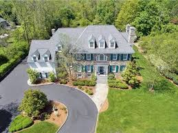 recently sold homes in ridgefield and beyond ridgefield ct patch