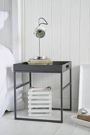 Metal Bedside Table Top 10 Best Nightstands And Bedside Tables Under 200 U2014 Annual