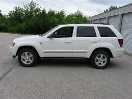 05 jeep laredo 2005 jeep grand laredo 4x2 jeep colors