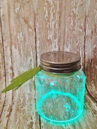 diy fireflies in a jar craft for kids surviving a teacher u0027s salary